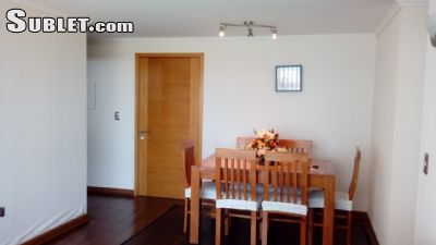 Image 3 furnished 2 bedroom Apartment for rent in Antofagasta, Antofagasta