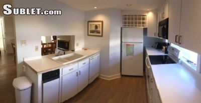 Image 3 furnished 4 bedroom House for rent in Virginia Beach County, Hampton Roads