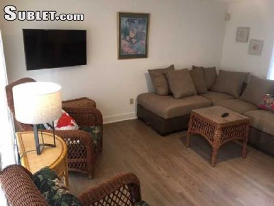Image 4 furnished 4 bedroom House for rent in Virginia Beach County, Hampton Roads