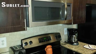 Image 4 furnished 2 bedroom Apartment for rent in Buckhead, Fulton County