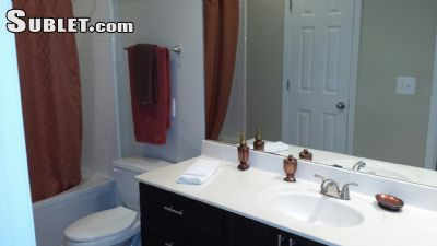 Image 6 furnished 2 bedroom Apartment for rent in Buckhead, Fulton County