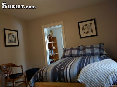Image 5 furnished 1 bedroom Apartment for rent in Sandy Hill, Central Ottawa