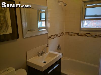 Image 8 furnished 1 bedroom Apartment for rent in Sandy Hill, Central Ottawa
