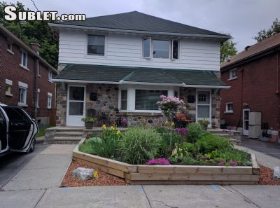 Image 9 furnished 1 bedroom Apartment for rent in Sandy Hill, Central Ottawa