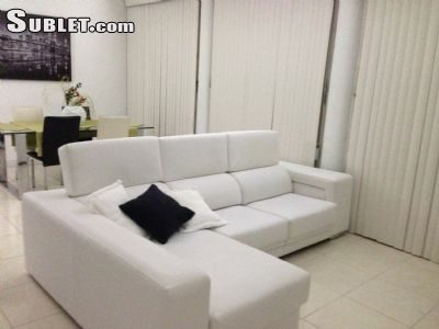 Image 1 furnished 2 bedroom Apartment for rent in Playa, Ciudad Habana