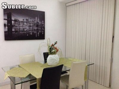 Image 2 furnished 2 bedroom Apartment for rent in Playa, Ciudad Habana