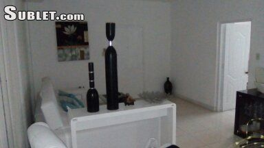 Image 4 furnished 2 bedroom Apartment for rent in Playa, Ciudad Habana