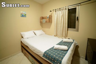 Image 7 furnished 2 bedroom Apartment for rent in Elat, South Israel
