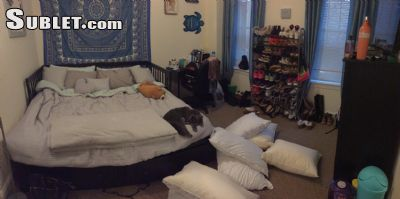 635 Room for Rent in Allegheny West, North Philadelphia