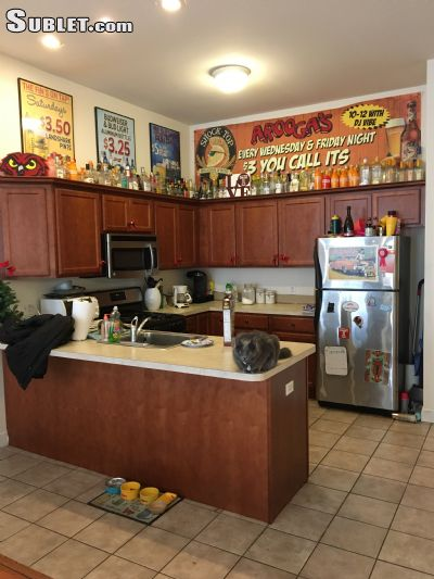 Furnished Allegheny West Room To Rent In 4 Bedroom Apartment For 635 Per Month Room Id 2860070