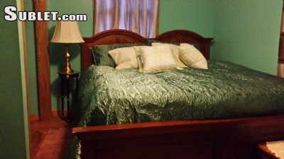 Image 10 Furnished room to rent in Kanawha (Charleston), Western WV 5 bedroom Hotel or B&B