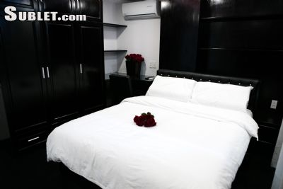 Image 2 furnished Studio bedroom Apartment for rent in Phu Nhuan, Ho Chi Minh City