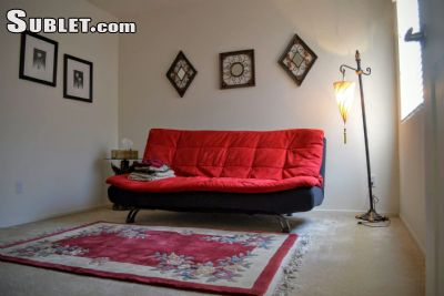 Image 9 furnished 4 bedroom House for rent in North Las Vegas, Las Vegas Area