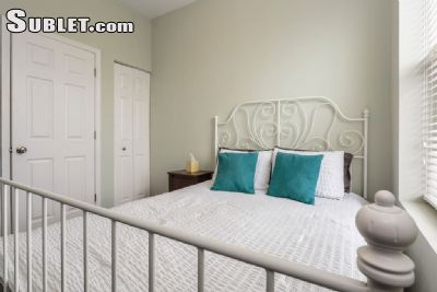 Image 3 furnished 3 bedroom Apartment for rent in Kenwood, South Side