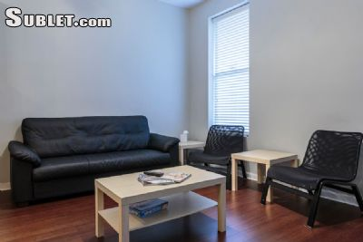 Image 5 furnished 3 bedroom Apartment for rent in Kenwood, South Side