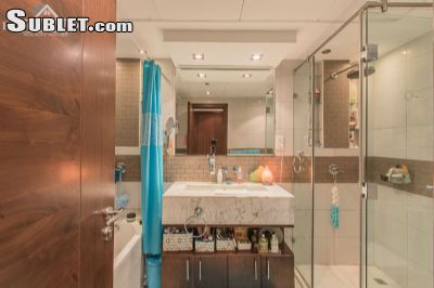 Image 6 furnished 2 bedroom Apartment for rent in Dubai, Dubai