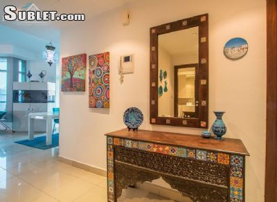 Image 8 furnished 2 bedroom Apartment for rent in Dubai, Dubai