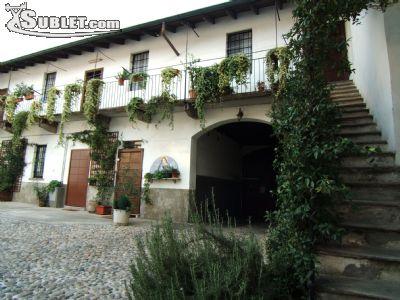 Image 2 Room to rent in Milan, Milan 2 bedroom Apartment