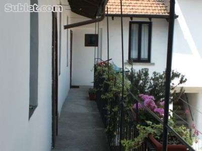 Image 3 Room to rent in Milan, Milan 2 bedroom Apartment