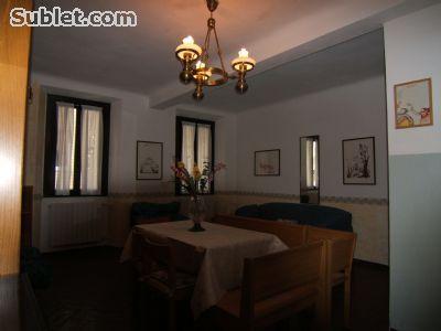 Image 4 Room to rent in Milan, Milan 2 bedroom Apartment