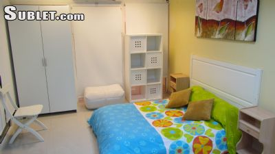 Abu Dhabi Room for rent