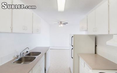 Image 2 furnished 1 bedroom Apartment for rent in Diamond Capital, Northwest Territories