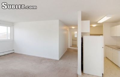 Image 4 furnished 3 bedroom Apartment for rent in Diamond Capital, Northwest Territories