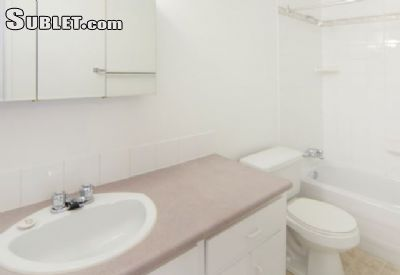Image 7 furnished 3 bedroom Apartment for rent in Diamond Capital, Northwest Territories