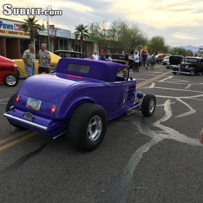 $895 5 Mohave Bullhead City, Arizonas West Coast