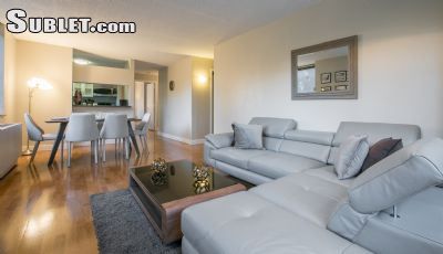 Image 3 furnished 2 bedroom Apartment for rent in Upper West Side, Manhattan