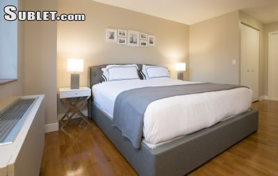 Image 7 furnished 2 bedroom Apartment for rent in Upper West Side, Manhattan