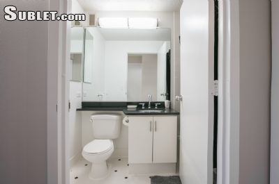 Image 8 furnished 2 bedroom Apartment for rent in Upper West Side, Manhattan