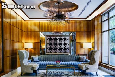 Image 9 furnished 2 bedroom Apartment for rent in Upper West Side, Manhattan