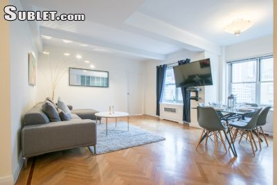 $12000 3 Murray Hill, Manhattan