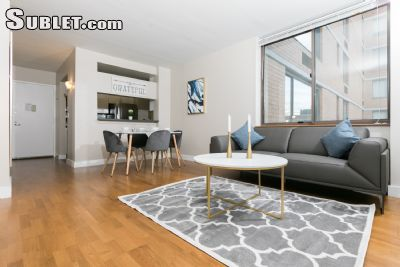 $5500 1 Upper West Side, Manhattan