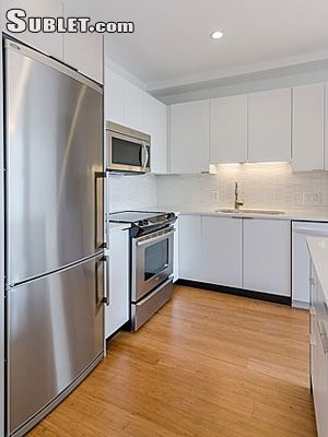Image 1 unfurnished 2 bedroom Apartment for rent in Chinatown, Boston Area