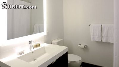 Image 3 unfurnished 2 bedroom Apartment for rent in Chinatown, Boston Area