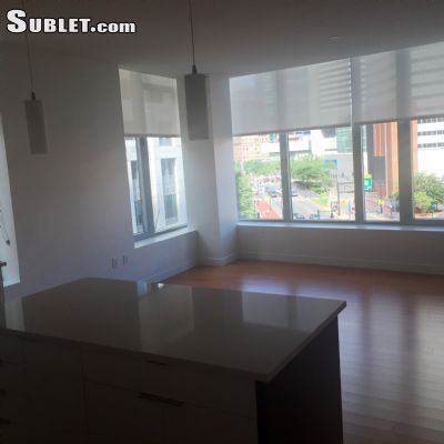 Image 5 unfurnished 2 bedroom Apartment for rent in Chinatown, Boston Area