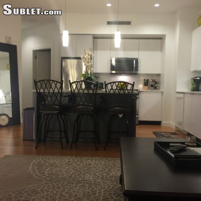 Image 7 unfurnished 2 bedroom Apartment for rent in Chinatown, Boston Area