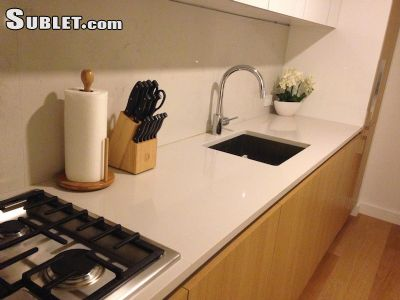 Image 4 furnished Studio bedroom Apartment for rent in Midtown-West, Manhattan