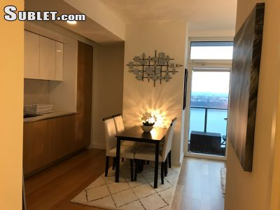 Image 5 furnished Studio bedroom Apartment for rent in Midtown-West, Manhattan