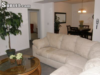 Image 4 furnished 2 bedroom Townhouse for rent in Lynchburg, Lynchburg County