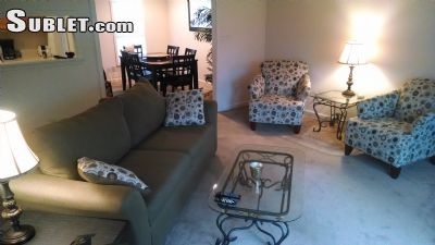 Image 5 furnished 2 bedroom Townhouse for rent in Lynchburg, Lynchburg County
