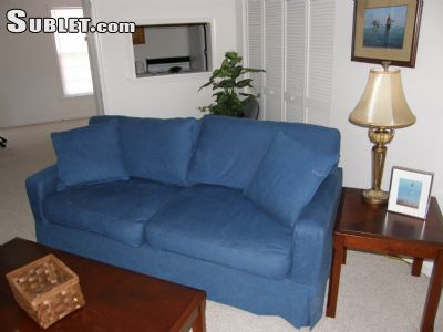 Image 7 furnished 2 bedroom Townhouse for rent in Lynchburg, Lynchburg County