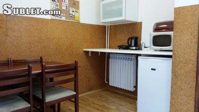 Image 7 furnished 1 bedroom Apartment for rent in Gornji Grad, Zagreb