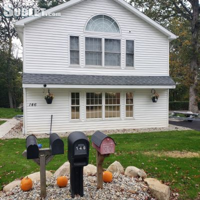 Room for rent Hopatcong