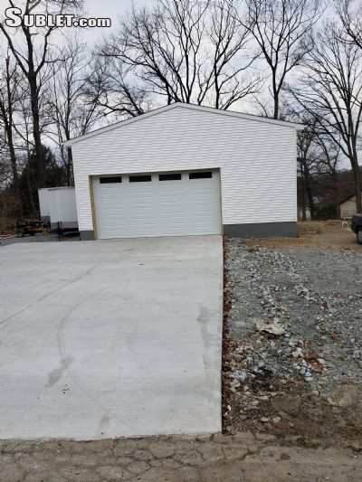 Image 2 Room to rent in Hopatcong, Sussex County 3 bedroom House