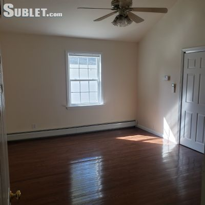 Image 3 Room to rent in Hopatcong, Sussex County 3 bedroom House