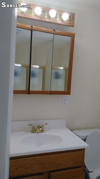 Image 5 Room to rent in Hopatcong, Sussex County 3 bedroom House