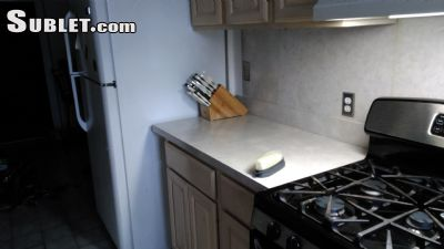 Image 7 Room to rent in Hopatcong, Sussex County 3 bedroom House